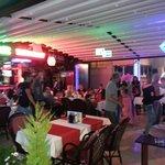 Foto van Casper Restaurant & Bar