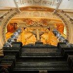 Chapelle Saint Louis des Invalides