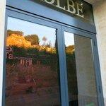 Hotel Kolbe