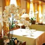 Hotel Restaurant Herrenkueferei