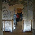 Amenemipet Tomb TT41 - Khokha