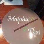 New Name -Maiphai Thai