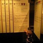 checking SPFC records