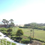 Dyadom Hotels Resort  Belek Foto