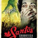 Bilde fra Santos Crudoteca
