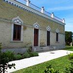 Photo de Agriturismo Villa Uva