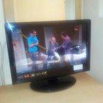 Cute tv x