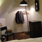 Kamer 406
