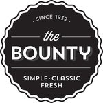 The Bounty Restaurant and Gift Shop Foto