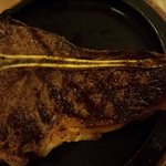 Nice meat