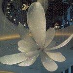 Foyer - beautiful