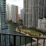 Miami Suite - Room View