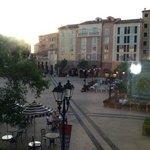 Plaza Portofino-Little Italy