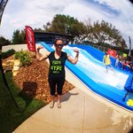 The greatest flowboard instructors are at the Hill Country Flowrider!