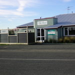The Colac Bay Tavern