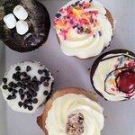yummy-licious :)