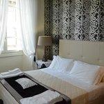 Beatrice Room