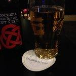Stonewell Craft Cider