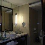 Foto de Liaoning International Hotel