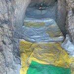 Arundhati cave