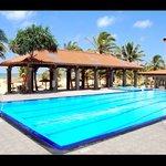 Hotel Goldi Sands Foto