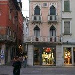 Treviso 2