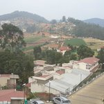 Top View - Sterling Ooty Fernhill