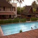 Photo of Sabda Alam Resort Hotel