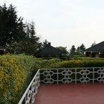 Kinigi Guesthouse