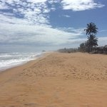 Lovely hotel nice beach ,had a lovely couple of days there 10 May 2014