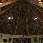 Kudu Lodge & Camp