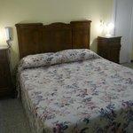 Hotel Tre Donzelle Foto