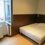 Foto di Hotel de la Prefecture