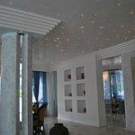 Hotel Gimm Foto