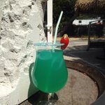 Photo de La Playa