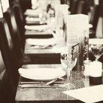 Convivio Restaurant