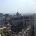 Photo de Xin Jin Shan Hotel