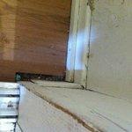 interieur armoire