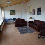 Guesthouse Hvita Foto