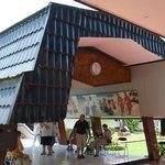 West Nusa Tenggara State Museum