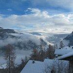 Photo de Hotel Panoramique