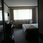 room 294