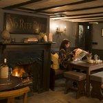 The Derwent Room