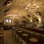 The Crypt Bar