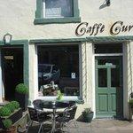 Caffe Curva
