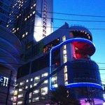Aloft Bangkok