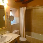 Bagno - Bath