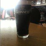 Foto de Muckish Irish Pub