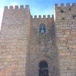Castello - Castle