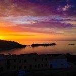 Marina di Conca Verde Foto